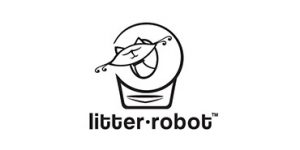 Litter-Robot III Open Air review