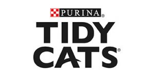 Purina Tidy Cats Breeze Cat Litter Box System Review