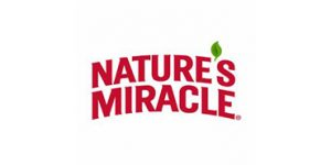 Nature's Miracle Review