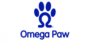 Omega Paw review