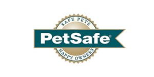 PetSafe ScoopFree Review