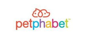 Petphabet review