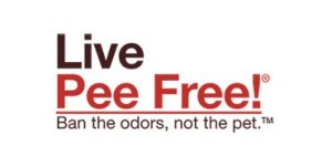 Live Pee Free review