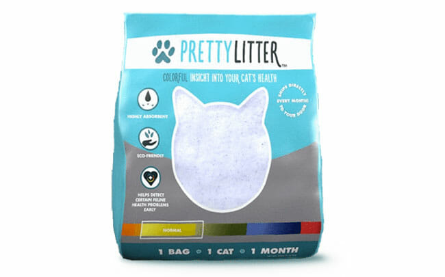 Why Choose PrettyLitter