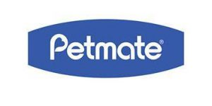 Petmate Giant Litter Pan review